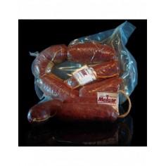 Chorizo Melgar  1 kg