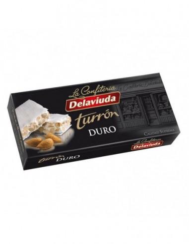 Chicharrones ibéricos en manteca puro de bellota. 500gr