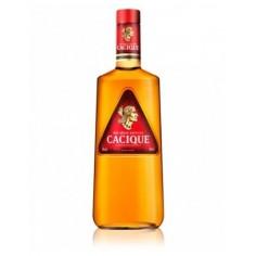 Rum Cacique Superior