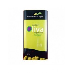 Organic extra-virgin olive...