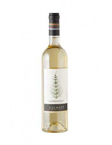 F.Schatz Chardonnay