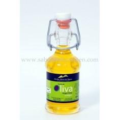 Miniature Bottle of Organic...