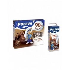 Batido Puleva de cacao 200...