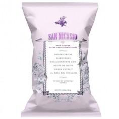 Potatoes Chips San Nicasio....