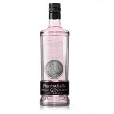 Gin Puerto de Indias...
