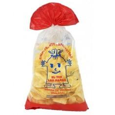 Potatos Chips  salted 'El...