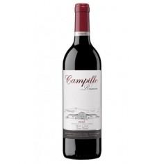Campillo Reserva especial.
