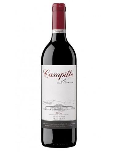 Confiture BIO de vin rouge de Ronda