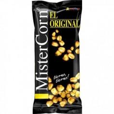Kikos Mister Corn Original...