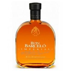 Rum Barceló Imperial