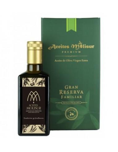 Extra Virgin Olive Oil Molisur Gran...