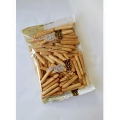 Patatas a la Riojana Litoral.- Lata de 425 gr.