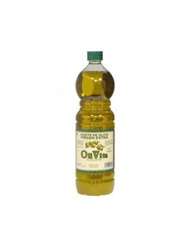 Aceite de Oliva Virgen Extra Olivita 1 L