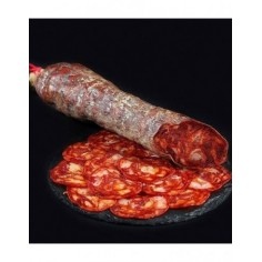 Chorizo Ibérico Cebo...