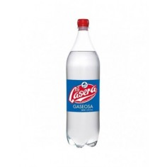 La Casera 1,5 litros