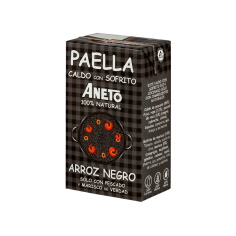 Nidos de Tagliatelle Spiga Negra 250 g