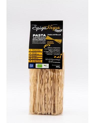 """Panier """"Pasta Lover"""" - Sabores de Carmen"""