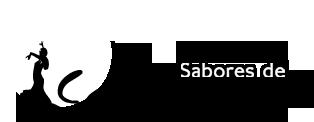 La imagen tiene un atributo ALT vacío; su nombre de archivo es logo1.png