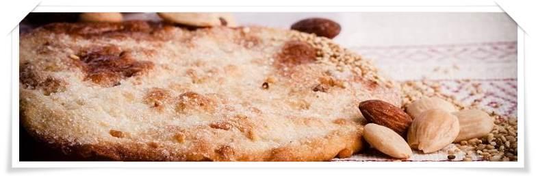 dulces-tortas-de-aceite-ines-rosales-sabaoresdecarmen-
