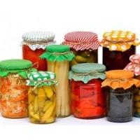 Geschmäcker aus dem Obst und Gemüsegarte
