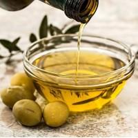 Huile d'Olives Vierge Extra | Sabores de Carmen