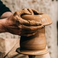 Alfarería Online| Sabores de Carmen