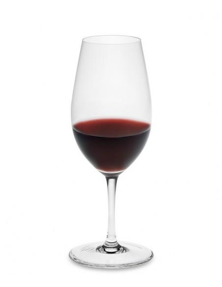 Vin Doux