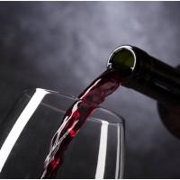Comprar Vino Tinto de Alta Calidad| Sabores de Carmen
