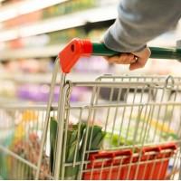 Minimarket Online  Sabores de carmen
