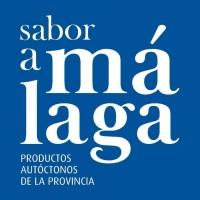 Sabor a Málaga | Productos típicos gastronómicos elaborados y producidos en Málaga| Sabores de Carmen