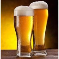 Comprar Cerveza Artesana| Sabores de Carmen
