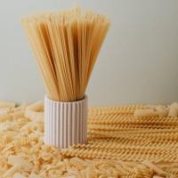 Pasta Ecológica| Sabores de Carmen
