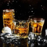 Comprar Destilados| Sabores de Carmen