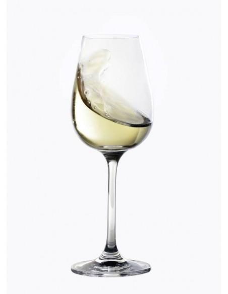 Manzanilla and fino wine
