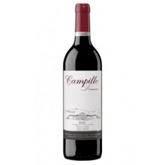 Mermelada ecológico de vino tinto de Ronda.